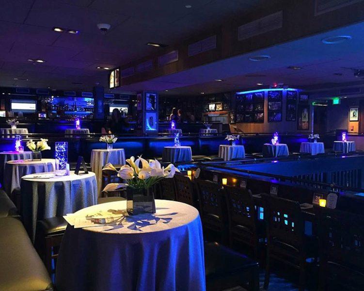 Light It Up Blue Aspen gallery 1