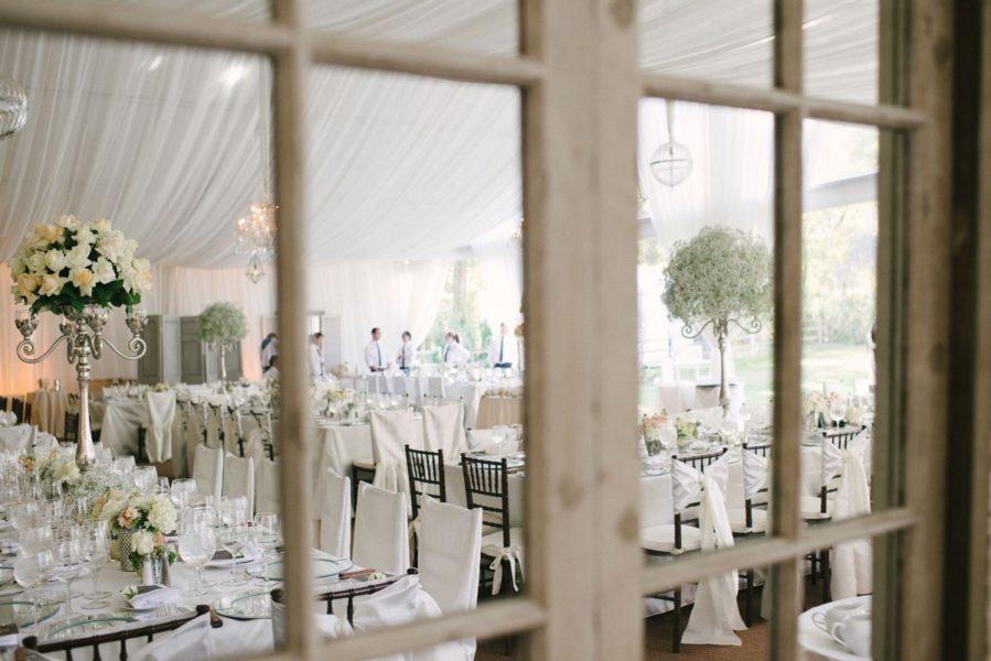 Aspen Riverside Wedding gallery 1