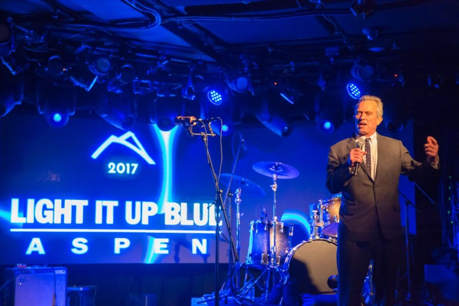 Light It Up Blue Aspen gallery 10