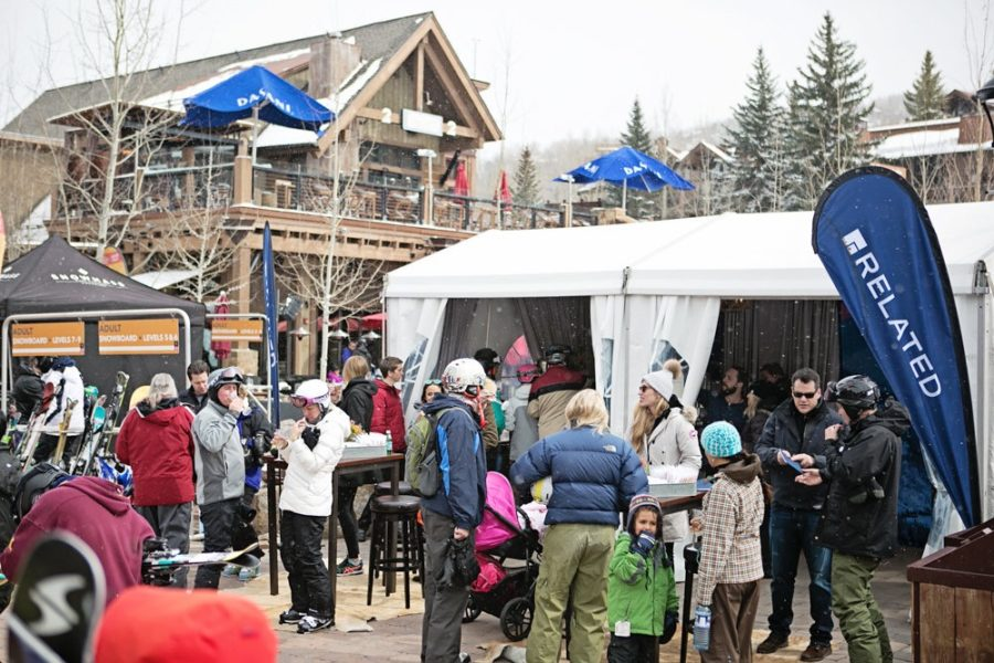 Related Companies Snowmass gallery 4