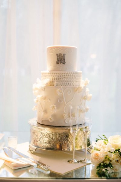 Aspen Riverside Wedding gallery 4