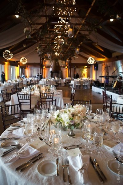 Aspen Mountain Fall Wedding gallery 4