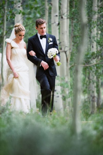 Pine Creek Cookhouse Wedding gallery 5