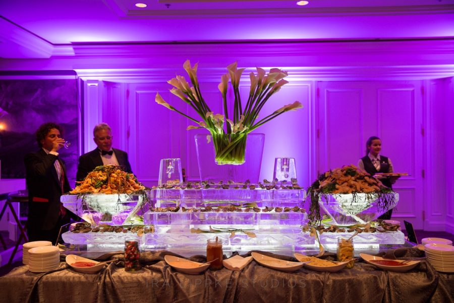 Aspen St. Regis Wedding gallery 7