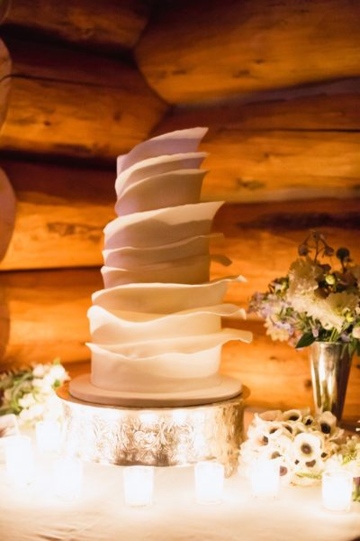 Pine Creek Cookhouse Wedding gallery 8