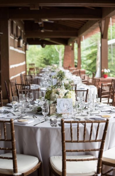 Roaring Fork Club Wedding gallery 9