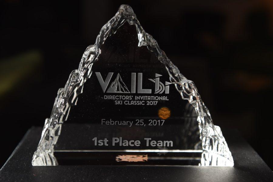 Directors' Cup Vail gallery 1