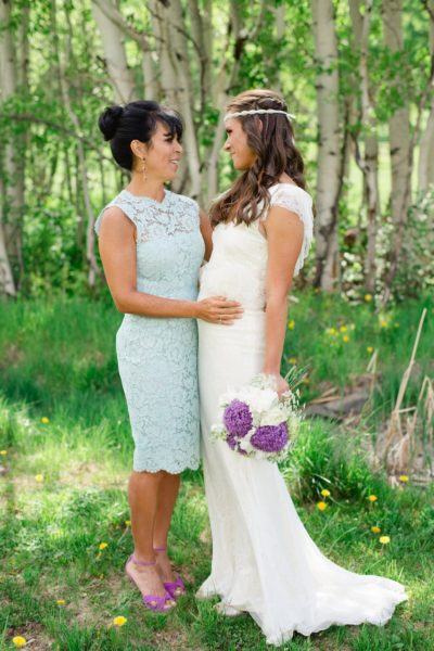 T-Lazy-7 Meadow June Wedding gallery 6